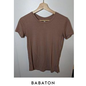 Aritzia The Group by Babaton | Lagarde T-Shirt